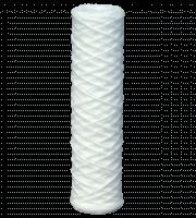 Patronfilter 100 µ