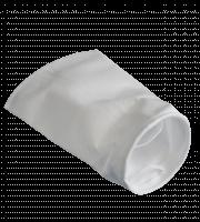 Filterpåse 25µm