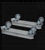 Hjulsats för BIO-CIRCLE GT Maxi