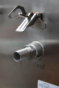 RWR-80 L