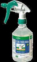 CB 100 Alu