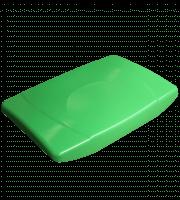 Lock för BIO-CIRCLE GT Maxi