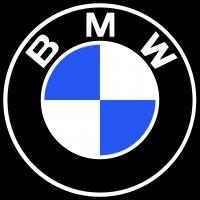 BMW Group – Regensburg DE