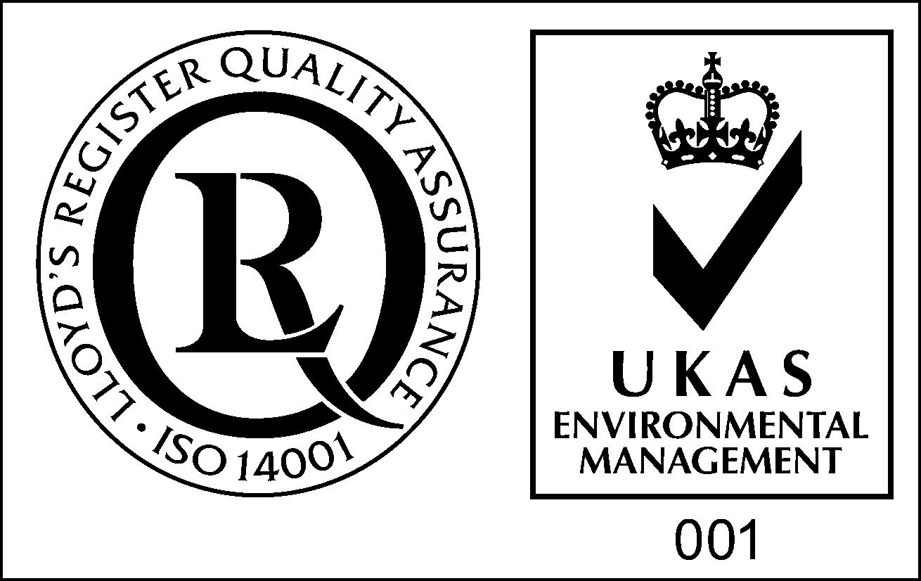 14001U-1