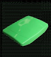 Lock för BIO-CIRCLE GT Compact